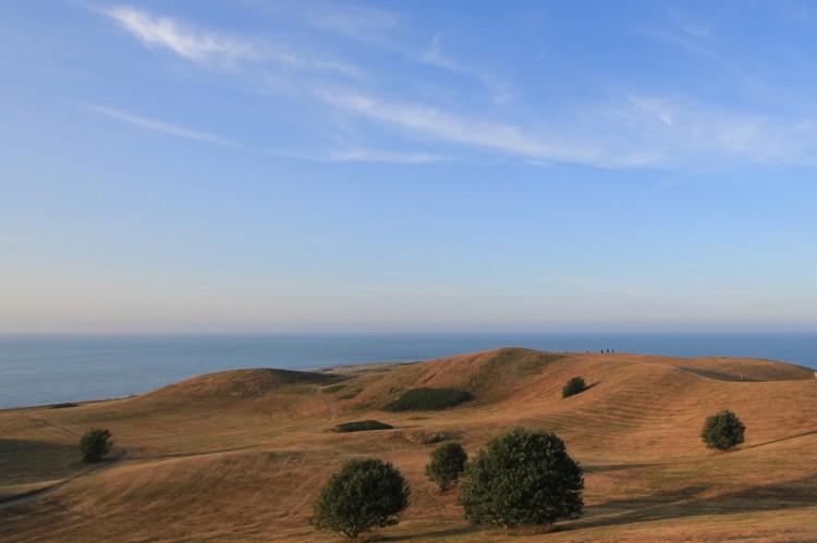 landskab1
